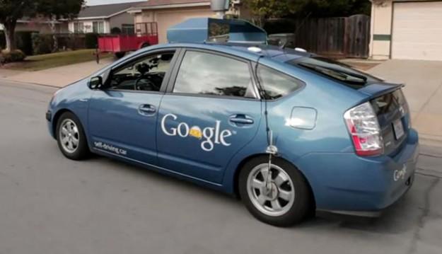 googleautonomo-625x359
