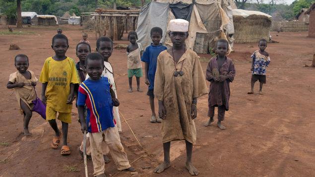 podrian-hambre-Sudan-Sur-Unicef_MEDIMA20140422_0064_24