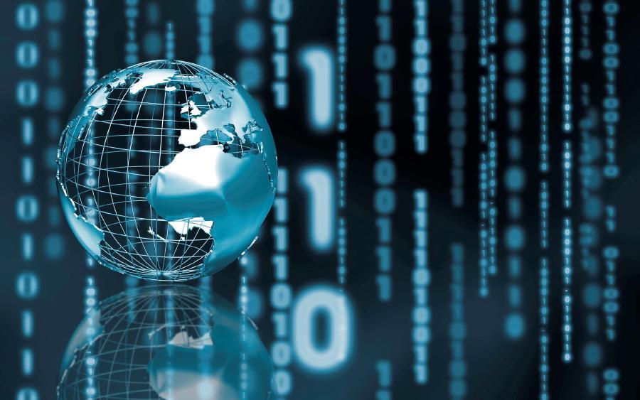 prediccion digital para el 2025