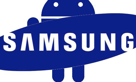 samsung y android