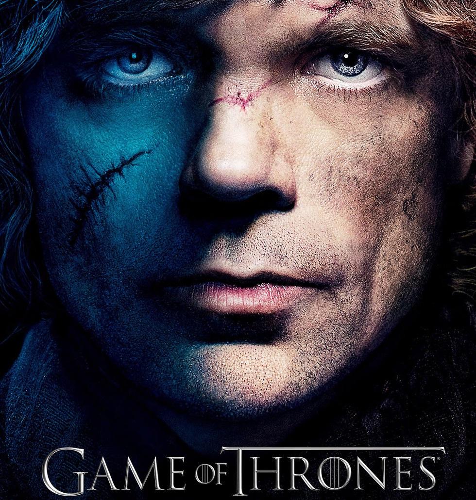 35018_tyrion-lannister-poster-promocional-tercera-temporada-juego-de-tronos