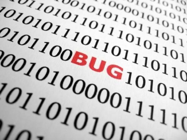 Bug-Mavericks-600x450
