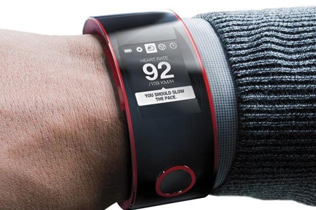 smartwatch34