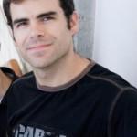 Antoni Artigues