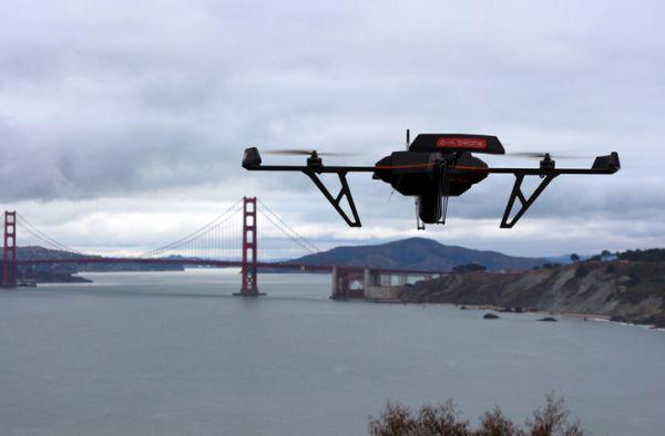 TOR-Robotics-Q-4-Drone_2