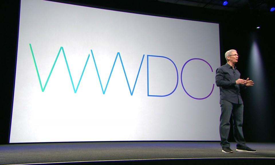Tim-Cook-WWDC2014-960x623