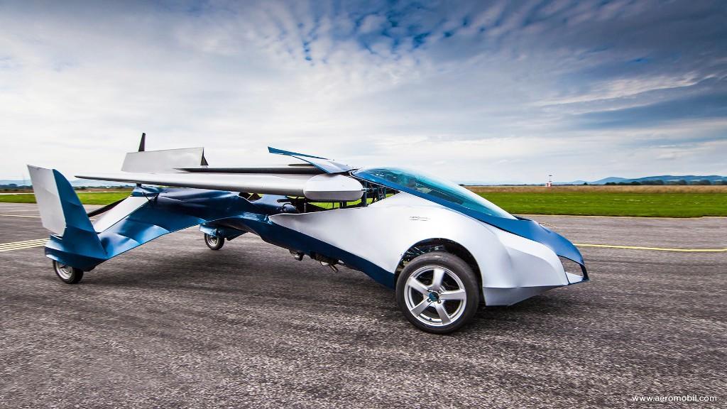 aeromobil-25-un-coche-volador-desde-eslovaquia-201314673_5