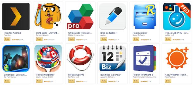 apps-gratis-amazon