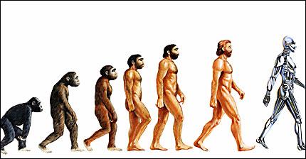 evoluciondigital430