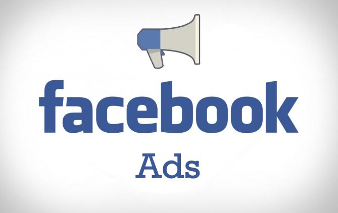 facebook y los publicidad