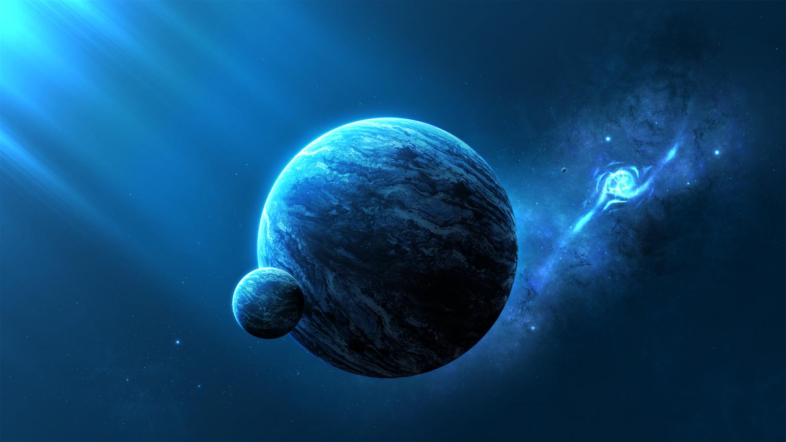 soja-fondos-de-planetas-pantalla-1877816