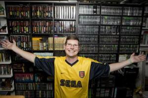 videojuegos-coleccionista