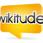 Wikitude, realidad aumentada