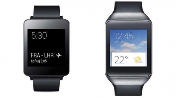 Android-Wear2-590x330