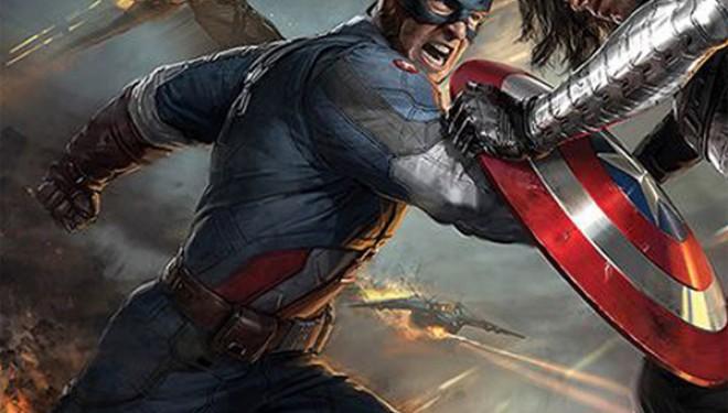 Capitan-America2-660x375