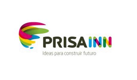 Prisa-Inn