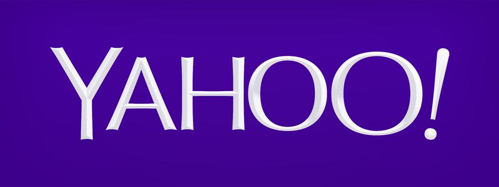 Yahoo elimina productos