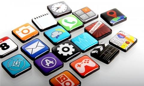 Cuánto cuesta una aplicación móvil