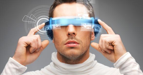 atelier-lunettes-intelligentes