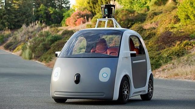 coche-google-fbi--644x362