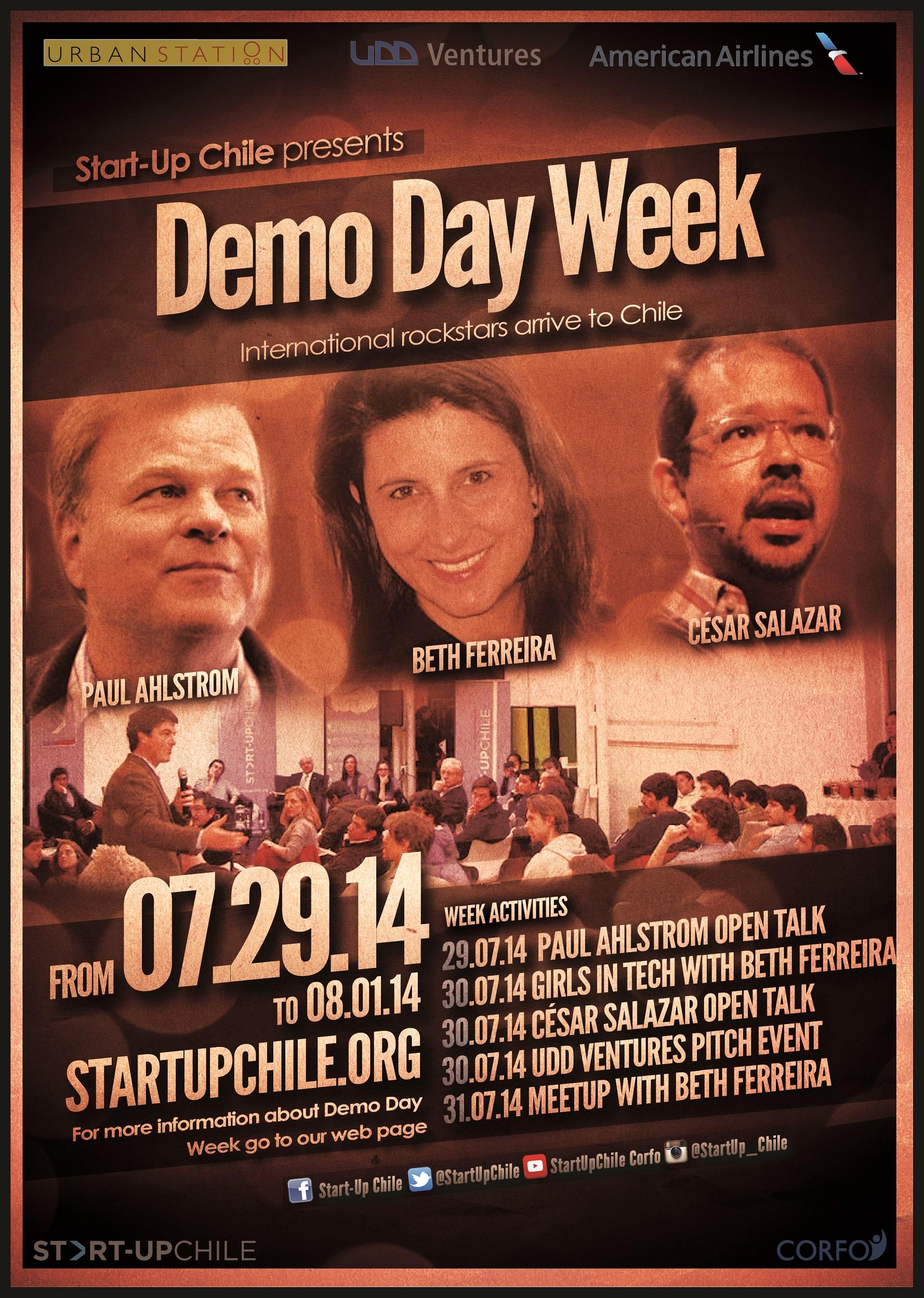 flyer demoday week eng