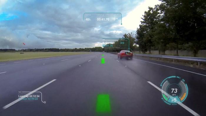 jaguar-parabrisas-videojuego