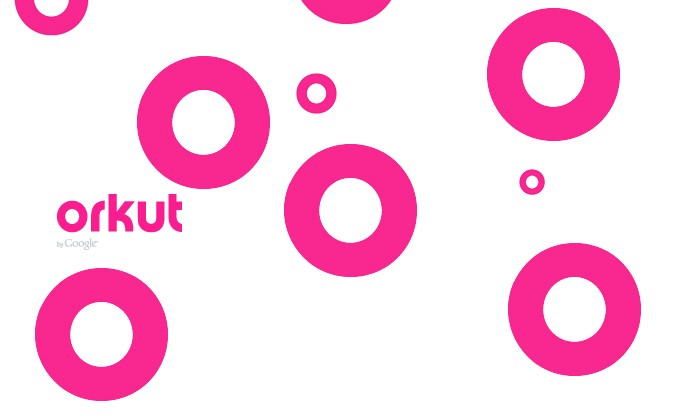 orkut cierra 2014