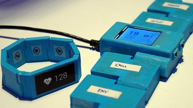 reloj-inteligente-piezas