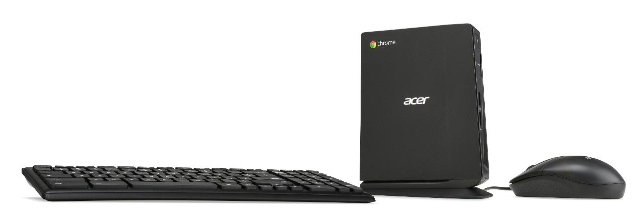 acer-chromebook-cxi