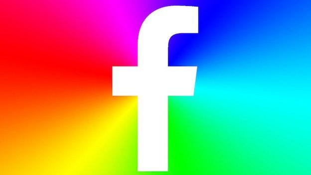color_facebook