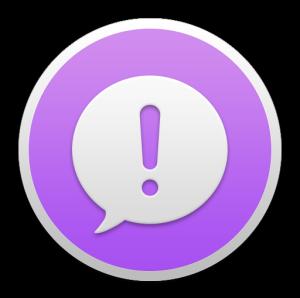 feedback-assistant-os-x-300x298