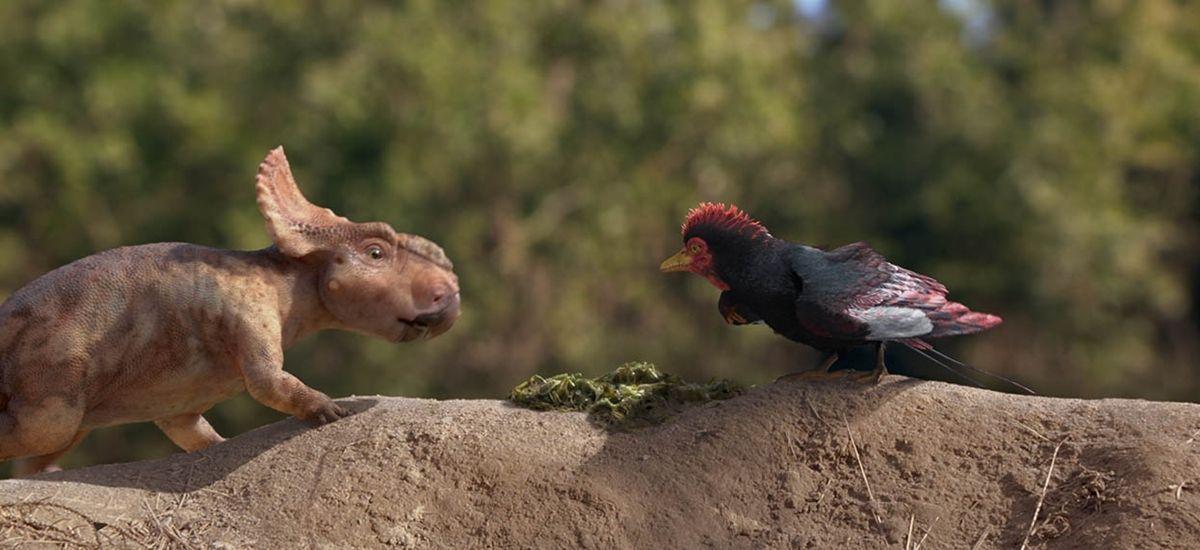main_caminando_entre_dinosaurios_estreno_25_diciembre