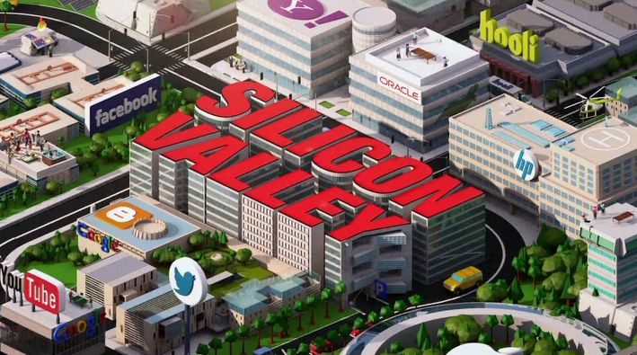 silicon-valley-opening