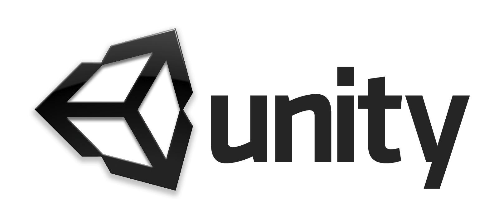 desarrollar juegos con unity3d