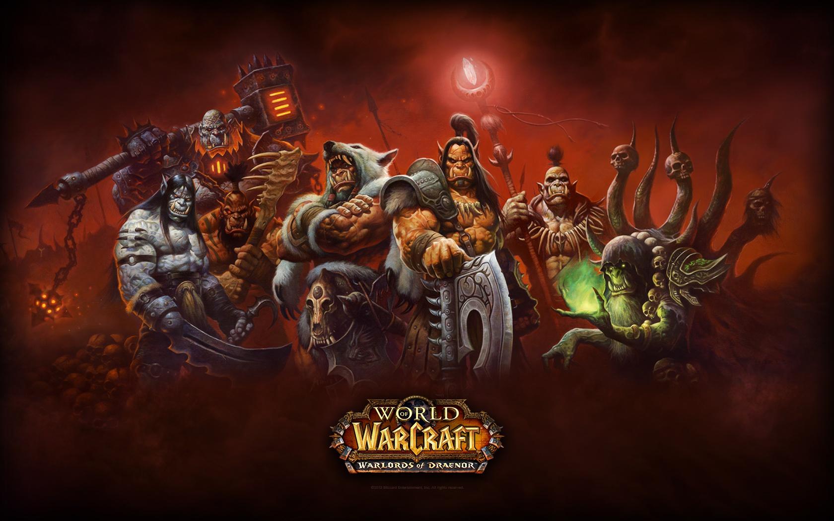 warlords-of-draenor-1680x1050_ur8w