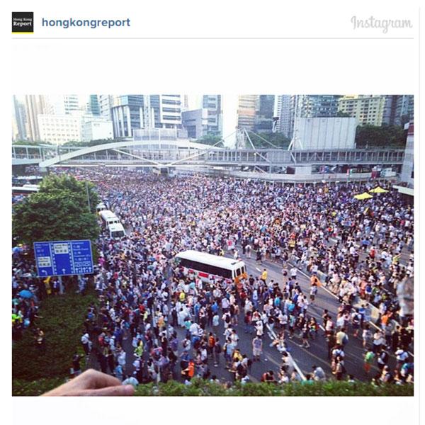 HongKong-Instagram-01