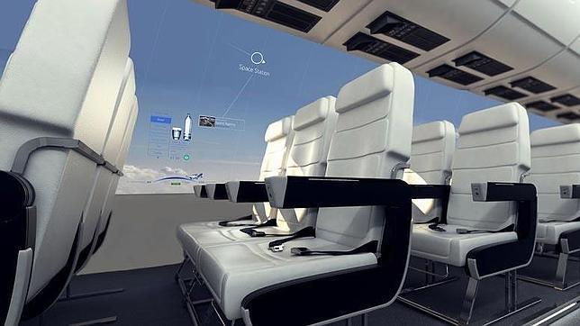 avion-transparente-cpi-asientos--644x362