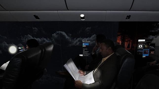 avion-transparente-cpi-vuelo--644x362