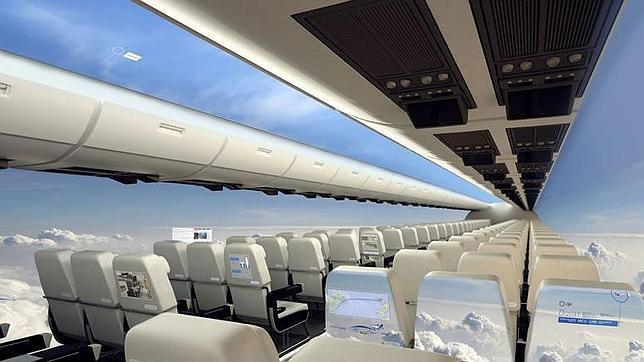 cpi-avion-transparente-cabina--644x362