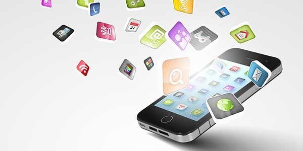 gamificación en apps