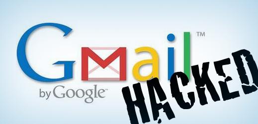 google hackeado