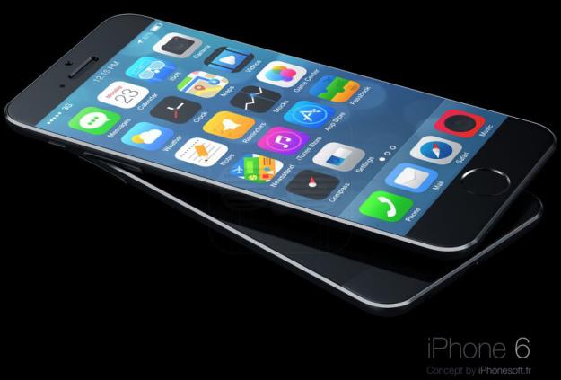 iphone6_screen-5