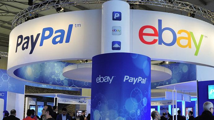 paypal-ebay-split.si