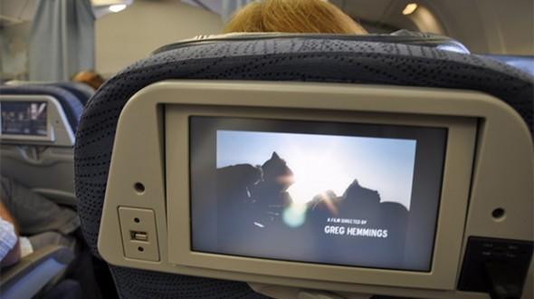plane-screens-head