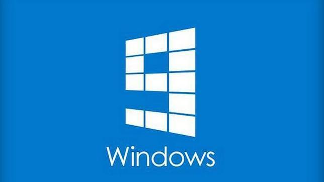 windows9-maqueta--644x362