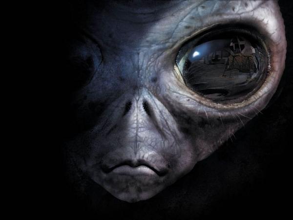 Científicos-aseguran-que-se-descubrirá-vida-extraterrestre-en-20-años