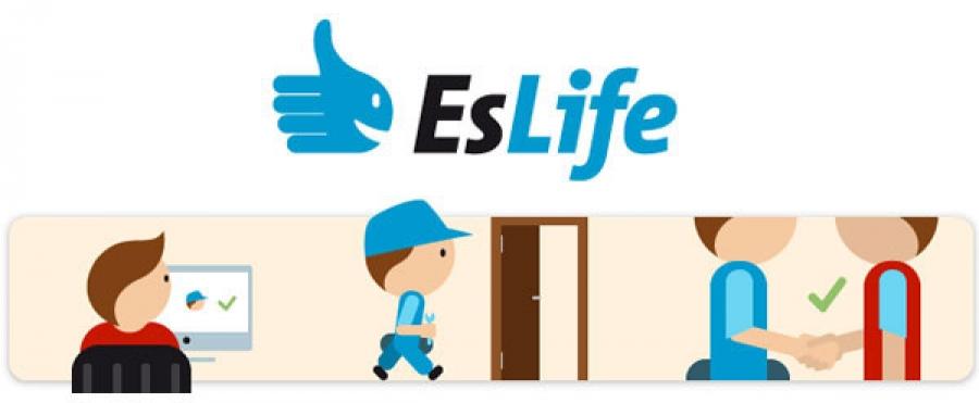EsLife