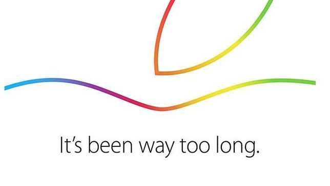 apple-octubre