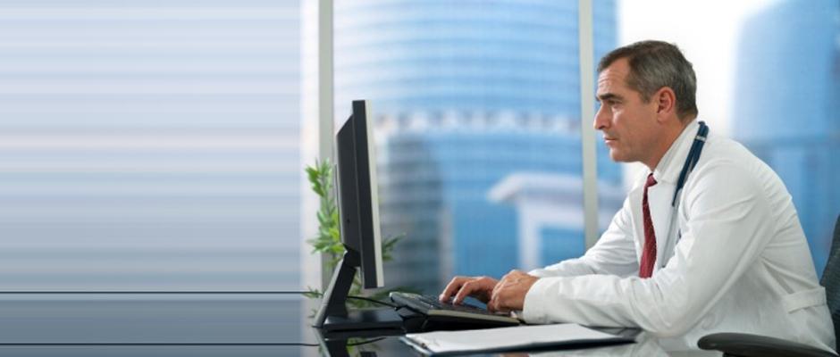 doctores online