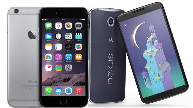 iphone6plus-nexus6--644x362